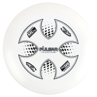 Innova Disc Golf Pulsar Ultimate Disc