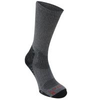 Karrimor Men's Merino Fiber Lightweight Hiking Socks