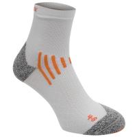 Karrimor Men's Marathon Running Socks