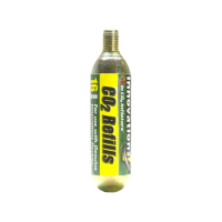 Genuine Innovations 16 G Threaded C02