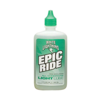 White Lightning Epic Ride, 4 Oz.