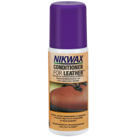 Nikwax Footwear Conditioner