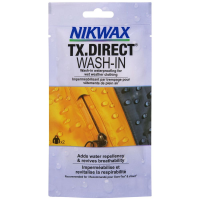 Nikwax Tx.direct Concentrate, 100 Ml