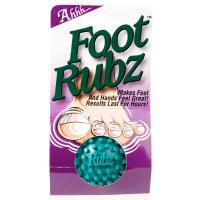 Surefoot Foot Rubz Massage Ball