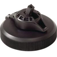 MSR 3-in-1 Hydration Bladder Cap