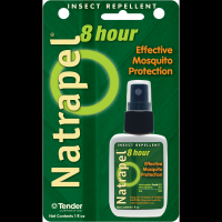 Amk Natrapel Insect Repellent