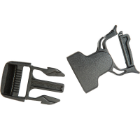 Gearaid 3/4 In. Snap Bar Repair Buckle