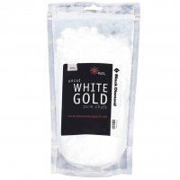 Black Diamond Pure Loose Chalk, 100G