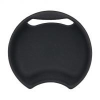 Guyot Designs Splashguard Universal, Black