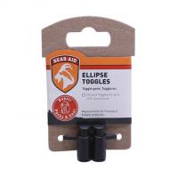Gear Aid Ellipse Cord Lock Kit