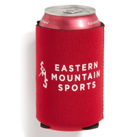 EMS Axe Drink Cooler