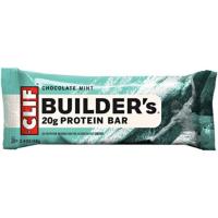 Clif Builder Energy Bar