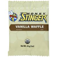 Honey Stinger Chocolate Organic Stinger Waffle