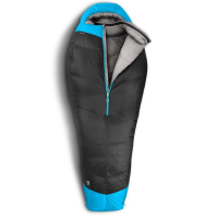 The North Face Inferno 15 Sleeping Bag, Regular