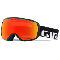 Giro Balance Snow Goggles