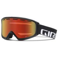 Giro Index Otg Snow Goggles