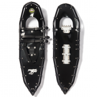 Northern Lites Timber Wolf Snowshoes