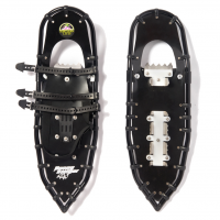 Northern Lites Honey Badger Snowshoes