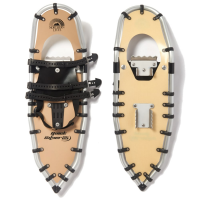 Northern Lites Quicksilver 25 Snowshoes