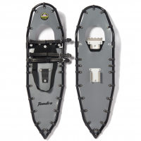 Northern Lites Tundra Snowshoes