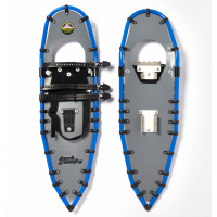 Northern Lites Backcountry Snowshoes