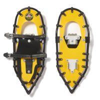 Northern Lites Race Snowshoes