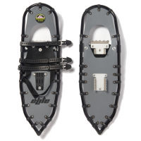 Northern Lites Elite Snowshoes