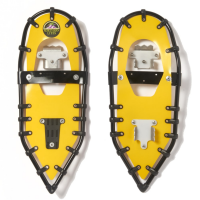 Northern Lites Race Direct Snowshoes