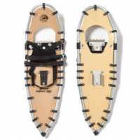 Northern Lites Quicksilver 30 Snowshoes