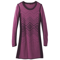 Prana Delia Dress - Size M