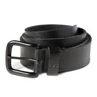 Prana Men's Belt