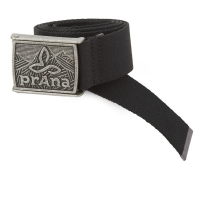 Prana Men's Union Belt