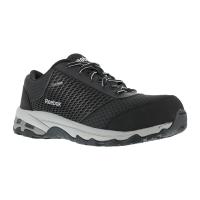 Reebok Work Men's Heckler Shoes, Wide