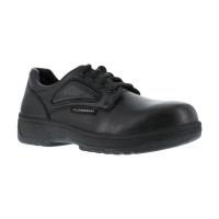 Florsheim Men's Work Fiesta Shoes, Wide