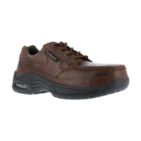 Florsheim Men's Polaris Work Shoes, Wide