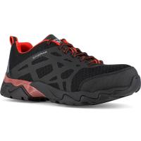 Reebok Work Men's Beamer Shoes, Wide