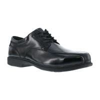 Florsheim Men's Coronis Shoes, Wide