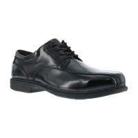 Florsheim Men's Coronis Shoes, Wide