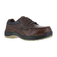 Florsheim Men's Rambler Work Shoe, Wide