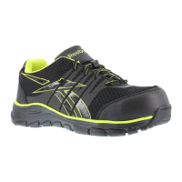 Reebok Work Men's Arion Shoes