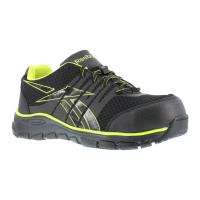 Reebok Work Men's Arion Shoes, Wide