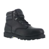 Knapp Men's Backhoe Steel Toe Work Boots