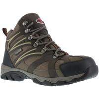 Iron Age Men's Surveyor Hiking Boots