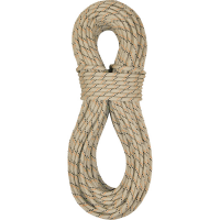 Sterling Canyon C-Iv 9 Mm X 200' Rope