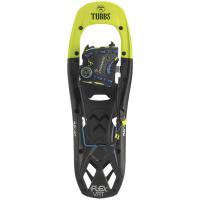 Tubbs Men's Flex Vrt 28 Snowshoes
