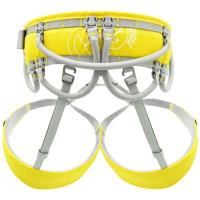 Kong Aeron Flex Adjustable Leg Loops Harnesses