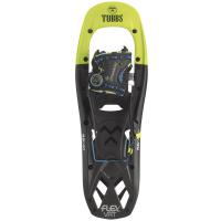 Tubbs Men's Flex Vrt 24 Snowshoes