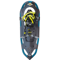 Atlas Men's Montane 25 Snowshoes