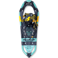 Atlas Women's Elektra Access 23