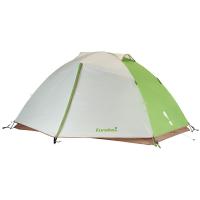 Eureka Apex 3Xt 3 Person Tent
